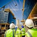 Avaliação de empreendimentos imobiliários