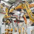 Laudo técnico de avaliação máquinas
