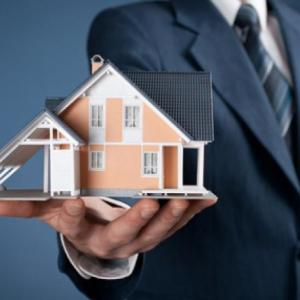 Avaliação de imóveis para venda