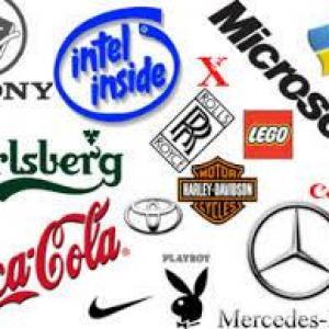 Avaliação patrimonial de empresas