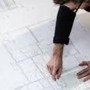 Gerenciamento e administração de obras de construção civil